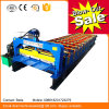 2017 Hydraulic Cutting Sheet Metal Tile Forming Machine with Strong Frame