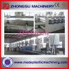 Hot Sale Polycarbonate Sheet Making Machine