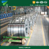 Most Popular High Safety Ati-Finger Print Galvalume Steel Coil