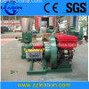 Weeds Pellet Making Machine|Machine Pellet