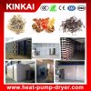 Best Dryer Machine for Herb Drying/Maca/Medlar/Honeysuckle Dehydrator