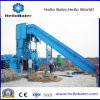 700kn Pressing Force Automatic Hay Baler with Hydraulic Cylinder (HFST6-8)
