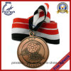 Football Medal, Provide Free Artwork and Samples, Paypal Accepted