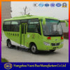 Yuexi Bus Passenger Car (ZJC6601)
