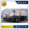Truck Crane Qy26 Zoomlion Brand