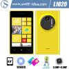 Under $40 4.0 Inch Sc6820 2g GSM Quad Band Dual SIM Android Mobile Phone (l1020)