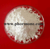 Natural Health Powder Testosterone Isocaproate for Man Bodybuilding