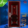 Modern Security Steel Door Designs (QD-SD028)