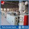PE-Rt Hot Water Floor Heating Pipe Tube Extruder