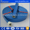 Silicone Rubber Coated Fiberglass Fireproof Sleeve