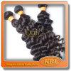 Deep Wave Indian Hair Weaving Hot Selling in 2016
