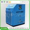 Keypower 100 Kw Generator Tester Load Bank with Schneider Contactors