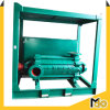 Aquaculture Feed Horizontal Water Multistage Pump