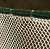 PP or Nylon Knotless Net as Fishing Net