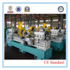 High Precision Horizontal Lathe Machine