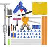 Super Pdr Brand Dent Go Tools Set Kit