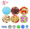 OEM Strong Effective Health Care Slimming Products Weight Loss Capsules