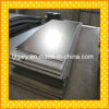Mirror, Hairline Finish Stainless Steel Sheet
