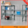 Customized Metal Medium Duty Storage Rack, High Quality Medium Duty Storage Rack, Customized Medium Duty Storage Rack, Metal Medium Duty Storage Rack