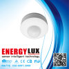 ES-P12B Ceiling Install PIR Motion Sensor with High Quality