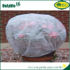 Onlylife Factory BSCI PE Fabric Plant Cover Tomato Cover