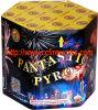 37s Fantastic Pyro (CA7037) Fireworks