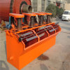 Hot Sale Mining Flotation Separator Equipment/Flotation Machine