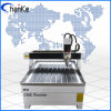 Ck1325 CNC Router Wood Cutting Carving Machine for Sale