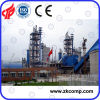 High-Efficiency, High-Yield Energy Saving Cement Plant