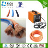 Aluminum Conductor Rubber Sheath Flexible Welding Cable
