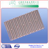 PTFE Coated Fiberglass Open Mesh Conveyor Belt (T-1200 Flush Grid)