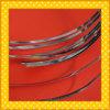 329 Narrow Stainless Steel Strip