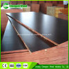 Outdoor First-Class Hardwood 15mm Brown Faced Film Plywood