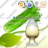 Factory Supply High Quality 98% HPLC Apigenin