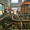 Hot DIP Galvanizing Line