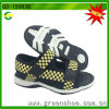 Hot Selling Fashion Sport Summer Sandals for Kids (GS-150636)