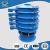 High Efficiency Multilayer Rotary Circular Vibrating Sifter Machine (XZS-500)
