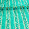 High Elastic Lace Spandex Fabric (M473)