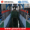 Cathode Electrophoretic Painting Line (DIP Coating Line)