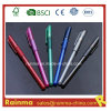 Erasable Gel Ink Pen for School and Office Supply