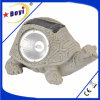 Garden Light, LED, Lamp, Solar Lamp, Animal Turtle