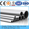 High Quality Inconel 660, Inconel 690