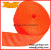 Customized Polyester Webbing 15mm-250mm Width