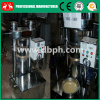 50kg/H Hydraulic Sesame Oil Press (0086-15003857617)