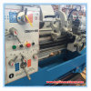 Universal High Precision Metal Horizontal Gap Bed Turning Lathe (CM6241 )