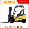 High Cost Performance Sunion Gn25D (2.5t) Electric Forklift