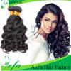 Natural Black Brazilian Virgin Accessories Human Hair