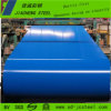 Prepainted Galvanized Steel Coils (PPGI) , Color Coated Steel Coil