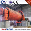 Low Price High Quality Dry Grinding Ball Mill for Sale ISO Approved
