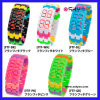 Camouflage Colors LED Digital Watches (LED-02)